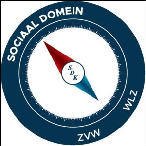 Sociaal Domein Kompas